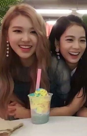 MiTzu - MoSa  | Shortfic |  Love