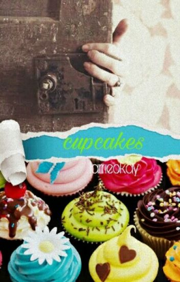 CupCakes l.s