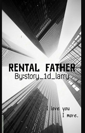 Rental Father  L.S