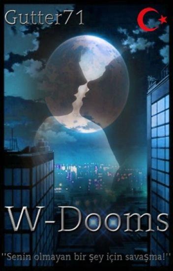 W-Dooms [Bitti]