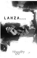 LAHZA by lafuguzaff07
