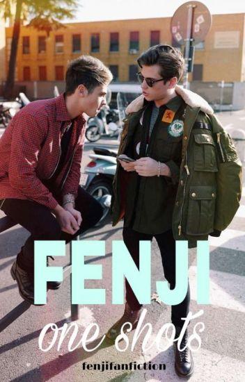 fenji || os collection