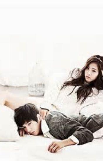 [MyungEun] THREE WEEKS