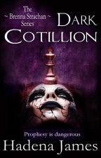 Dark Cotillion by hadenajames