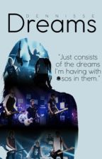 Dreams // 5sos by arzaylea