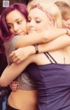 Impossible Love -Jerrie- by JerrieThirlwards