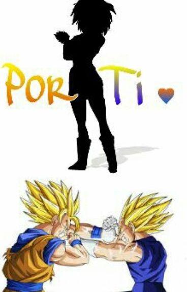 ♥~Por Ti~♥  4#