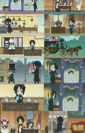 Black Butler Insider by PelucheDeArgentina