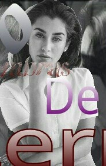 50 Sombras de Lern  [TERMINADA](One Shot.G!P.HOT)