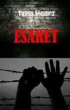 ESARET by Yunuseren35