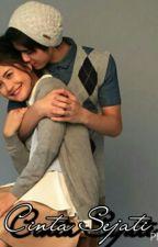 Cinta Sejati by nandamut1526