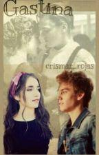Gastina- Soy Nina by crismar_rojas