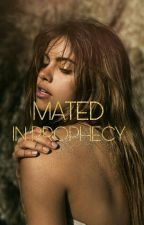 Mated In Prophecy by ranchchips