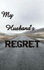 MY HUSBAND'S REGRET      Representing Song Joong Ki by baeklyn123