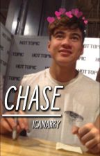 Chase ft. cth by icanarry