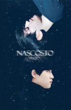 nascosto (baekhyun x kyungsoo) by RUNAWAY05
