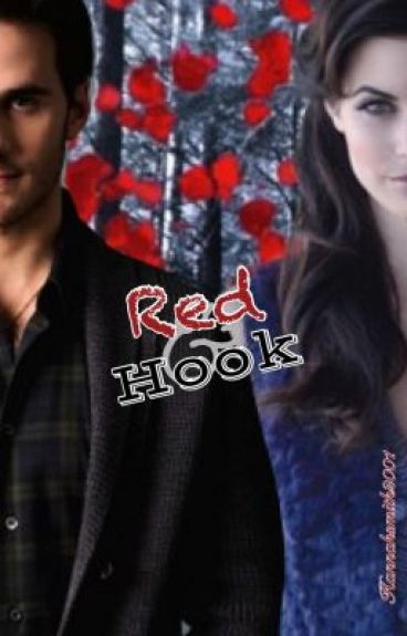 once upon a time hook fanfiction Hook's long lost daughter (ouat fanfic) 172k reads 382 votes 15 part story by fangirlforlyfe ongoing - updated mar 30, 2015 willow | once upon a time fanfic.