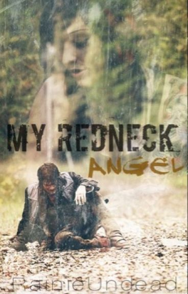 My Redneck Angel