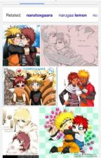 Naruto Secrets  by Troublesome_Brunette