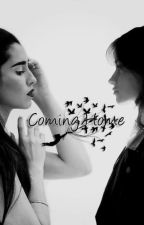 Coming Home by fanfic1997_