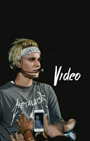 Vídeo;; Justin Bieber