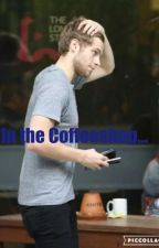 In The Coffeeshop (Ft. 5SOS) by Michaels-MrsClifford