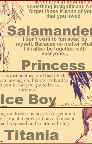 The Last Dragon ;Fairy Tail X Reader