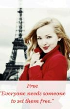 Free  Shawn Hunter by angelsalwaysfly1