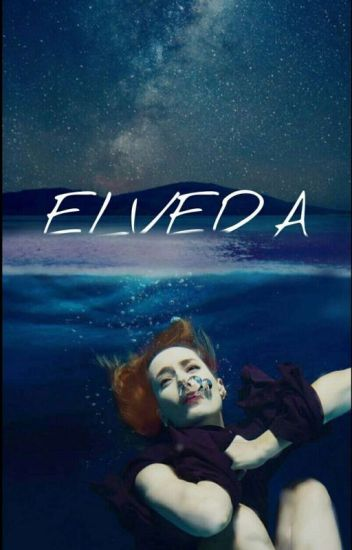 Elveda -DefÖm