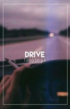 drive. by lumosnyx