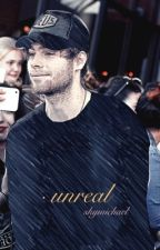 · unreal | muke by skymichael