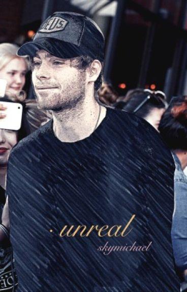 · unreal | muke