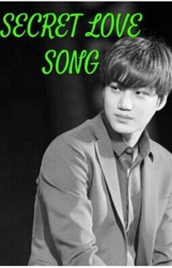 SECRET LOVE SONG | DOKAI