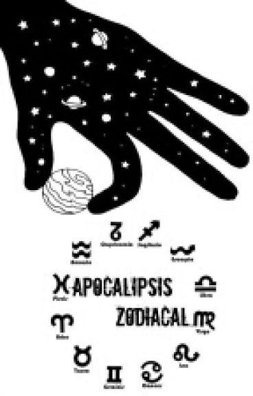 Apocalipsis Zodiacal.