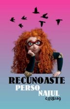 Recunoaste Personajul by CRISA69