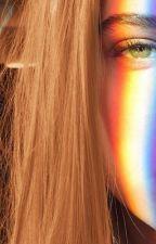 Un uragano di colori by Valeria_jauregui03
