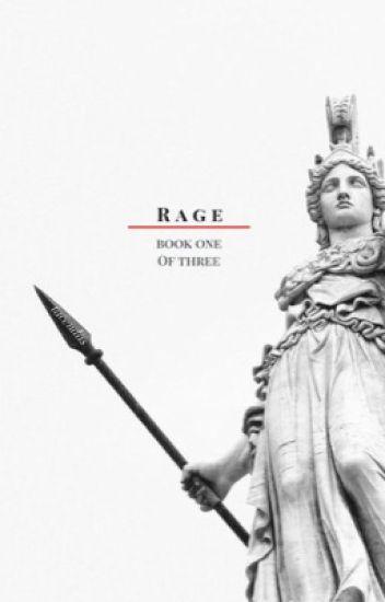 RAGE [LEHNSHERR]