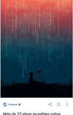 amar nuevamente ( Kim hyung Jun  y tu ) by Lyss1602