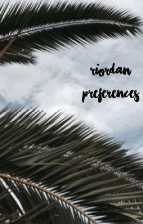 naked and nude image of john abraham