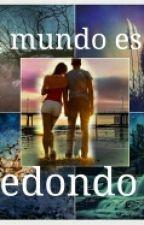 Despues De Todo... El Mundo Es Redondo 2 Biancaio by brikilina