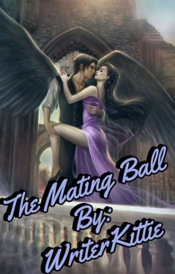 The Mating Ball