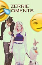 Zerrie Moments by Just_a_touch
