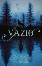 Vazio by SSMissing