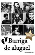 Barriga De Aluguel ;; Lwt by hsbaby_
