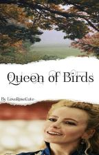 Królowa Ptaków...  Wspaniałe Stulecie.  Zakończone. ♕ by LoveRoseCute