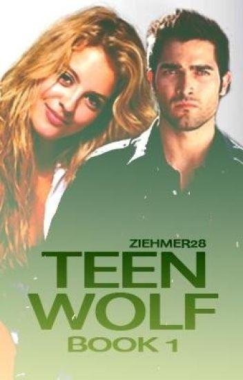 Old Wolf Book Cover : Teen wolf book ava stark wattpad