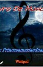❤Músicas Gospel❤ by Princesamariaeduarda