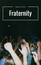 Fraternity by OnlyToday
