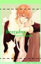 Bezradna (Brothers Conflict) [Zawieszone] by Ume-san