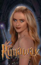 My Home's Hogwarts, You're Hogwarts #Cedric Diggory# by YamiFig
